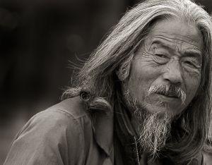 Old_Hippie_Shanghai_Oct.08.jpg