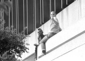 Rebels-in-Montreal---1983.jpg