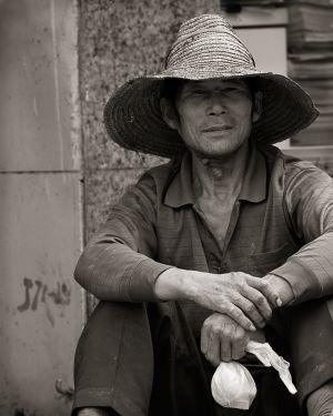Street_Labourer_Shanghai_Oc.jpg
