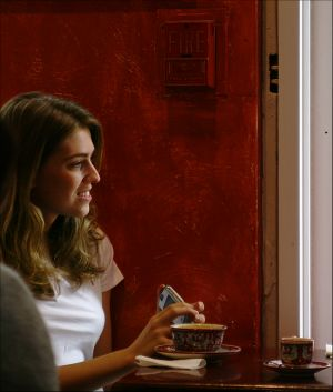 Girl-in-Cafe.jpg