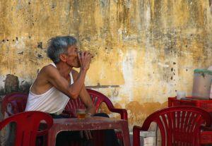 Old-Man-Drinking-(Col)-Tea-.jpg