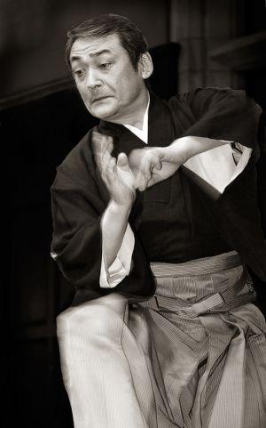 Kabuki.1_Mar.09.jpg