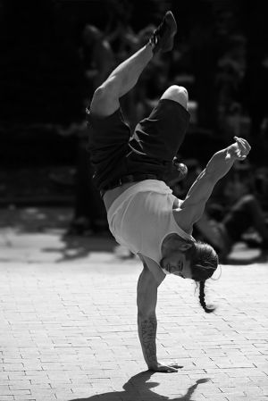 breakdancer_May.08.jpg