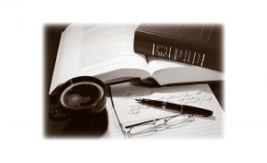 Study-of-Law-2-Sep.07.jpg
