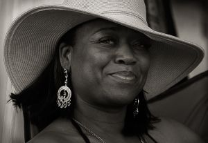 B.Burrell_in_Hat_Bte.Jun.09.jpg