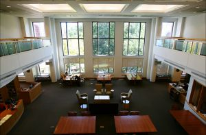 Biddle-Law-Library.jpg