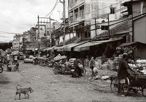 Cholon-Market---Ho-Chi-Minh.jpg