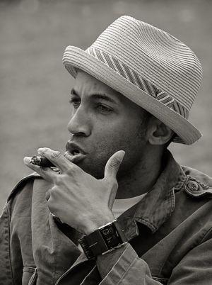 Cigar_Mar.09.jpg