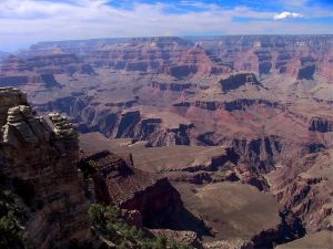Grand-Canyon---West-View-2-.jpg
