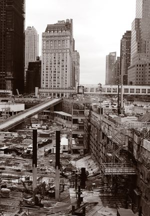 Ground-Zero---New-York-May..jpg