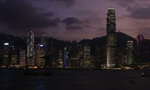 Hong-Kong-Harbour_Oct.08.jpg