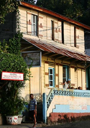 House-in-Soufriere---Dec.20.jpg