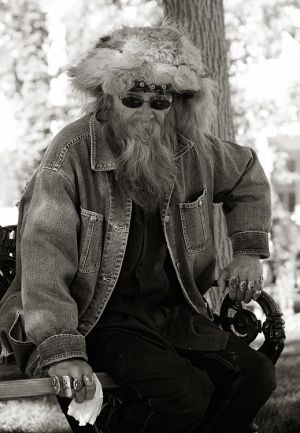 Mountain_Man2_SantaFe_Jun.0.jpg