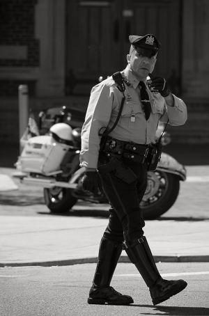 Penn_Cop2_May.08.jpg