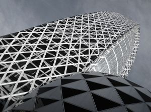 Phallic_Tower_Tokyo_8.08.jpg