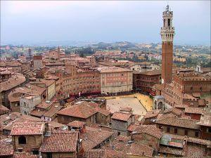 Siena-Campau-2-7.01.2001.jpg
