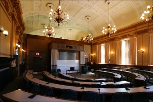 Silverman-Moot-Court---Sept.jpg