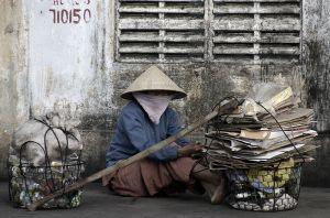 Street-Person-in-Nha-Trang_.jpg