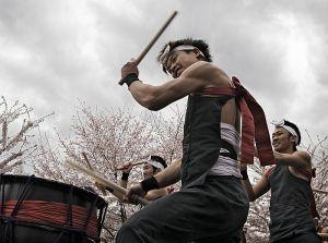 Taiko_drummer2_Apr.08.jpg