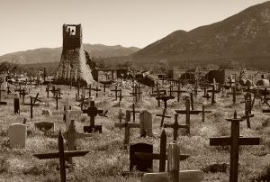 Taos_Old_Church_Jun.08.jpg