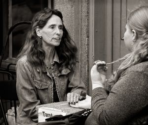The_Fortune_Telling_New_Orleans-Mar.2012.jpg