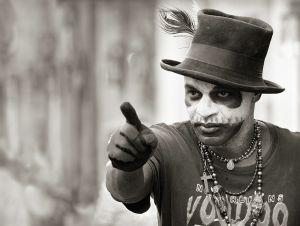 Voodoo-Doc-NewOrleans.Mar.2012.jpg