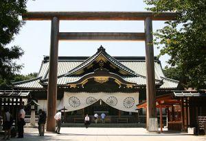 Yasukuni-Jinja---Aug.07.jpg