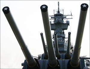 Guns-of-New-Jersey-2---Mar..jpg
