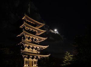 c99-Five_Story_Pagoda_2_8.08.jpg