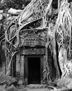 Doorway-at-Ta-Prohm---June-.jpg
