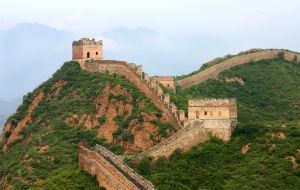 Great-Wall-2---August-2005.jpg