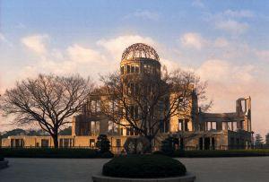 Hiroshima-Dome-Jan.-1991.jpg