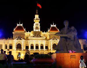 Ho-Chi-Minh-2-.jpg