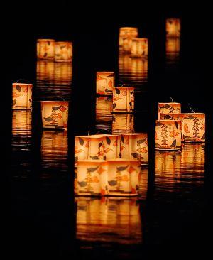 Spirits_of_Dead_Arashiyama2.jpg