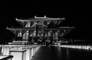 Todaiji_night_BW_8.08.jpg