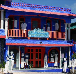 Blue-Boutique-in-Playa---Ap.jpg