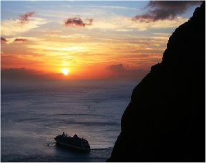 Cruise-Ship-Below-LaDera---.jpg