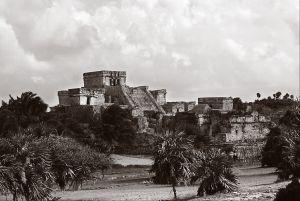 Tulum-Ruins---Mar.04.jpg