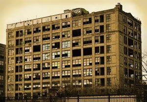 Abandoned-Building-Feb.08.jpg