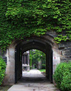 Birge-Carnegie-Library-U-of.jpg