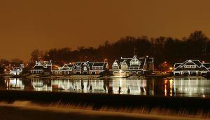 Boat-House-Row.jpg