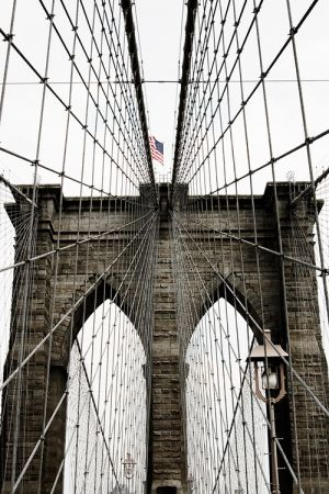 Brooklyn-Bridge_Jun.08.jpg