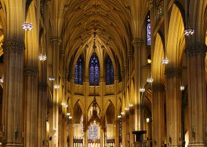 Church-Interior--New-York-w.jpg