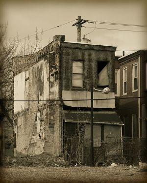 Deserted-Home_Apr.08.jpg