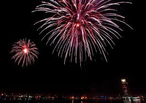 Fireworks-Bte.Jul.10.jpg