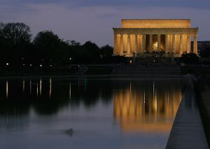 Lincoln_Memorial.Apr.08.jpg
