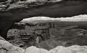 Mesa_Arch_Utah.Jun.10.jpg
