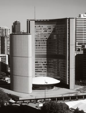 New-City-Hall---Oct.07.jpg