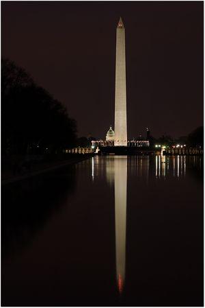 Obelisk_Apr.08.jpg