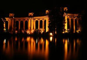 Palais-des-Art-SF-Mar.08.jpg